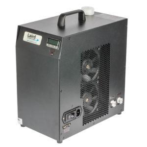 MRC300
