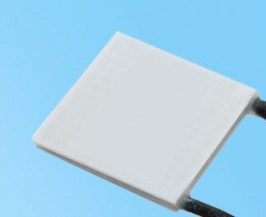 CP Series - Ceramic Plate Thermoelectric Modules