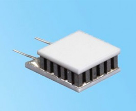 OptoTEC™ Series - Miniature Thermoelectric