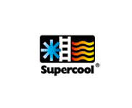 Supercool & Melcor TEC's