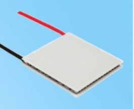 ZT Series - High Performance Thermoelectric Modules