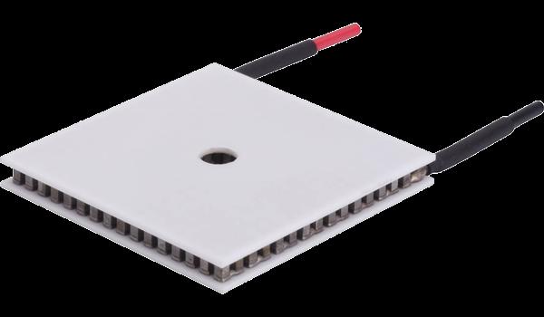 SH10-125-05-L1-W4.5