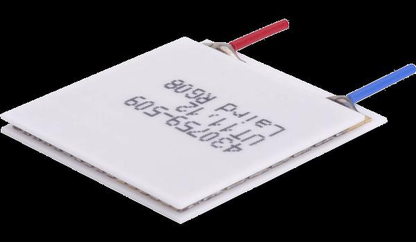 UT11-12-F2-3030-TA-W6