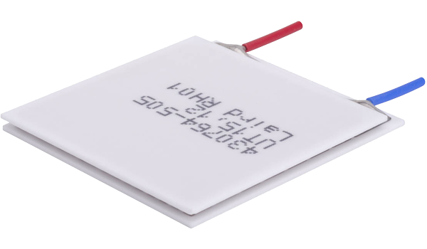 UT15-12-F2-4040-TA-W6