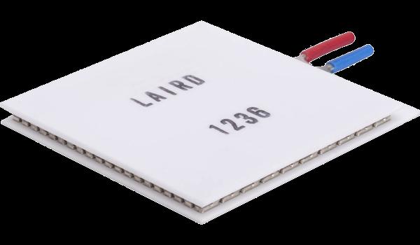 UT15-200-F2-4040-TA-W6