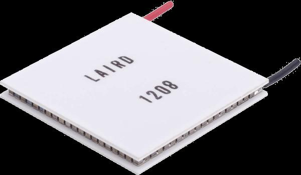 UT6-19-F1-4040-TA-W6