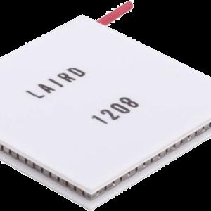 UT6-24-F1-5555-TA-W6