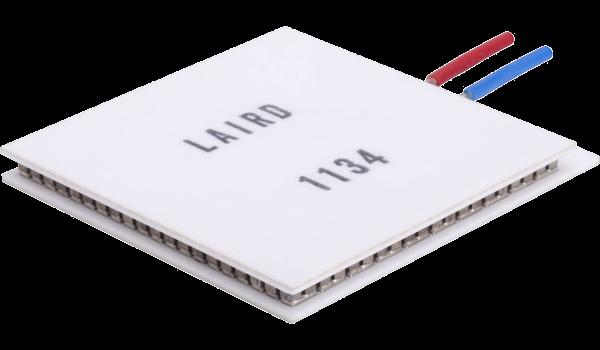 UT8-200-F2-4040-TA-W6