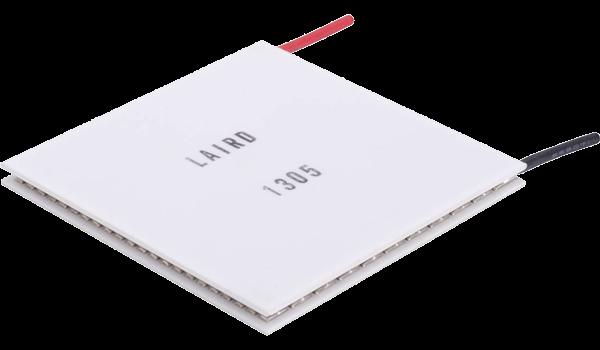 UT8-24-F1-5555-TA-W6