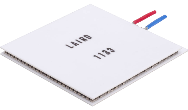 UT8-288-F2-5252-TA-W6