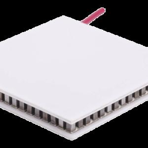 ZT5-16-F1-4040-TA