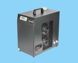 MRC Series Recirculating Thermoelectric Chillers