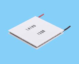 UltraTEC™ Series TECs