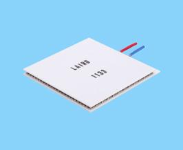 UltraTECTM UTX Series (High Performance, High Power)